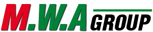 M.W.A. Welding (Thailand) Co., Ltd.    |    M.W.A. International Co., Ltd.